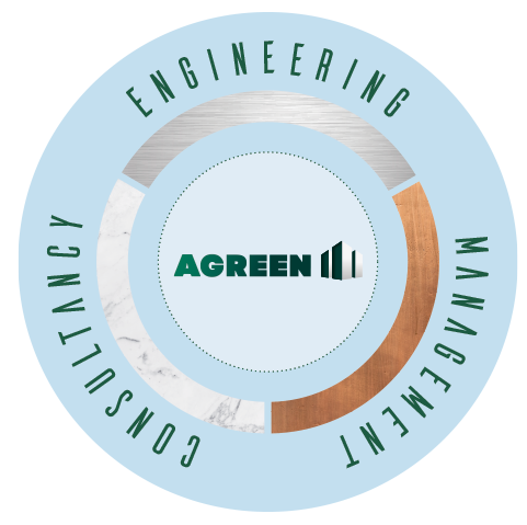 AGREEN - CONSULTANCY, ENGINEERING, MANAGEMENT