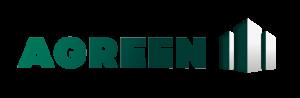 logo_agreen