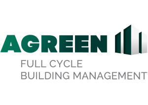 agreen_logo_slogan